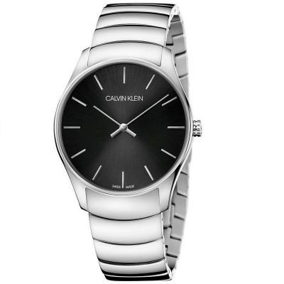 Orologio Calvin Klein K4D2114V Classic da uomo