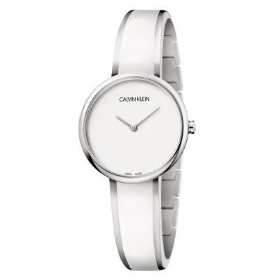 Orologio Calvin Klein K4E2N116 Seduce da donna