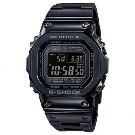 Orologio Casio G-Shock GMW-B5000GD-1ER