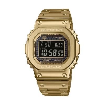 Orologio Casio G-Shock GMW-B5000GD-9ER