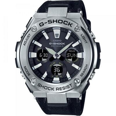 Orologio Casio G-Shock GST-W130C-1AER