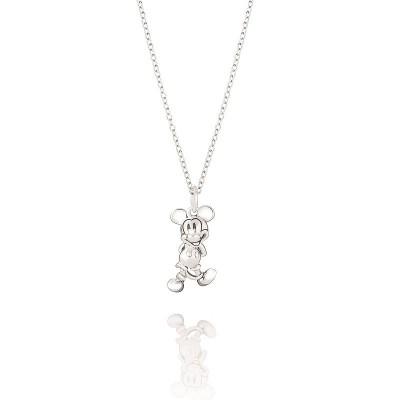 Chamilia Collana Topolino Mickey Mouse 1220-0052