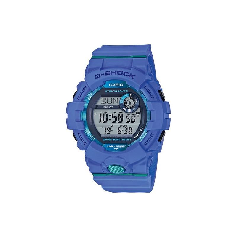 Orologio Casio G-Shock GBD-800-2ER