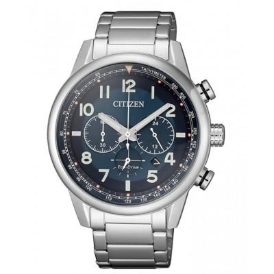 Orologio Citizen CA4420-81L military chrono