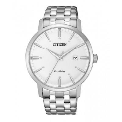 Orologio Citizen BM7460-88H Classic