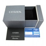 Orologio Citizen BM7463-12A Classic