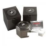Orologio Casio G-Shock DW-5600CC-2ER