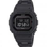 Orologio Casio G-Shock GW-B5600BC-1BER