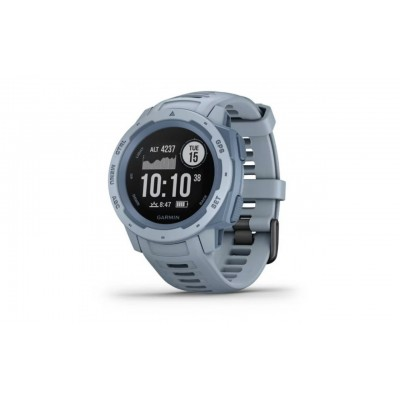 Orologio Garmin Instinct 010-02064-05 Sea Foam