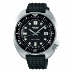 Orologio Seiko SLA033J1 Apocalypse now Limited edition