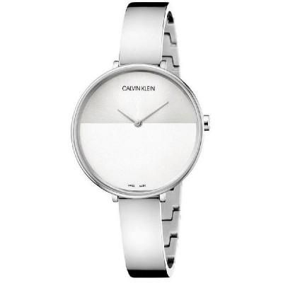 Orologio Calvin Klein Donna Rise K7A23146
