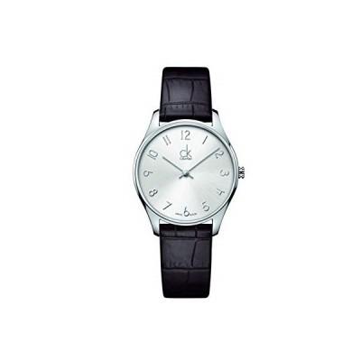 Orologio Calvin Klein Classic Donna K4D221G6
