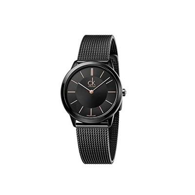 Orologio Calvin Klein Donna Minimal K3M22421