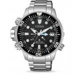 Orologio Citizen BN2031-85E Profondimetro divers 200 Promaster