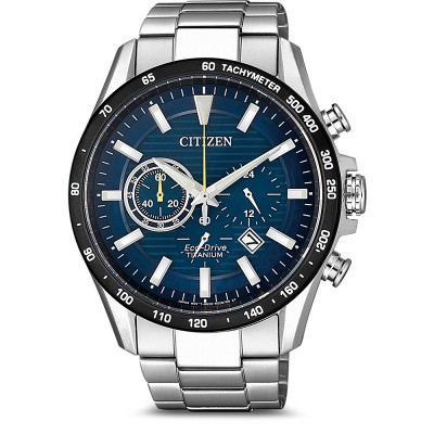 Orologio Citizen CA4444-82L SuperTitanio