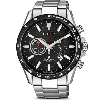 Orologio Citizen CA4444-82E SuperTitanio