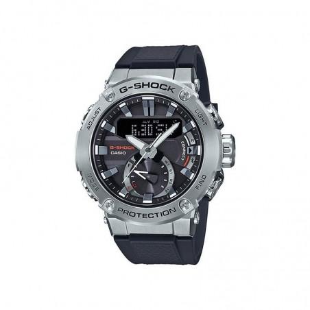 Orologio Casio G-Shock GST-B200-1AER