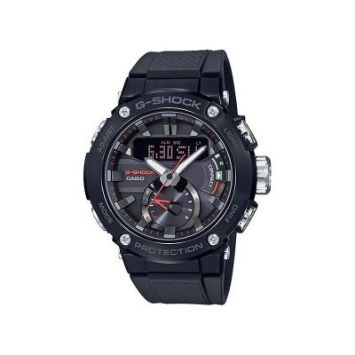 Orologio Casio G-Shock GST-B200B-1AER