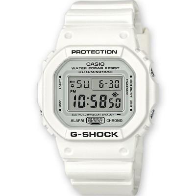 Orologio Casio G-Shock DW-5600MW-7ER