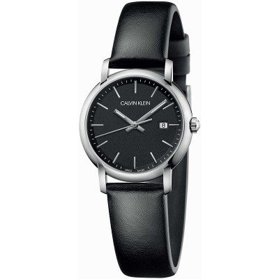 Orologio Calvin Klein Donna Established K9H231C1