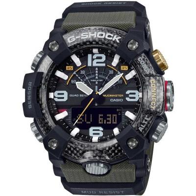 Orologio Casio G-Shock GG-B100-1A3ER