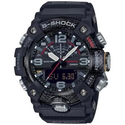 Orologio Casio G-Shock GG-B100-1AER