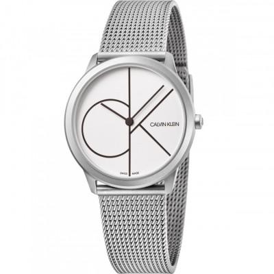 Orologio Calvin Klein Minimal K3M5215X