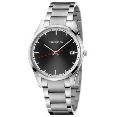 Orologio Calvin Klein Time K4N2114X