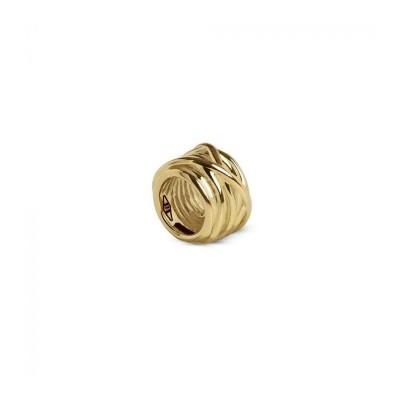 FiloDellaVita Anello Mini Oro Giallo AN1005G