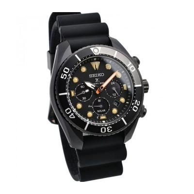 Orologio Seiko SSC761J1 Sumo Cronografo Edizione Limitata