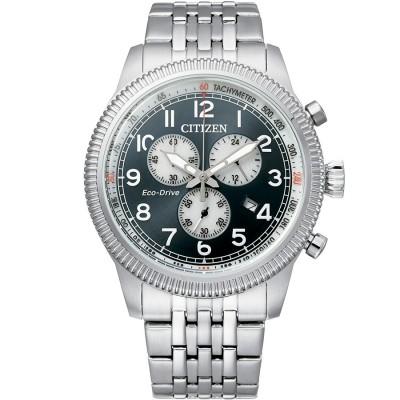 Orologio Citizen AT2460-89L Crono