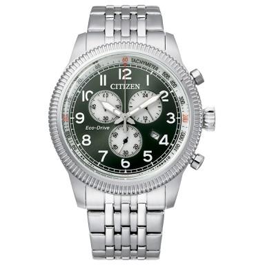 Orologio Citizen AT2460-89X Crono