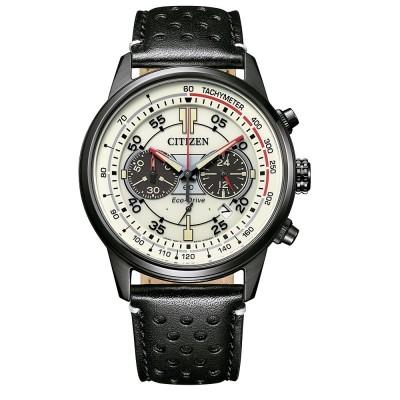 Orologio Citizen CA4465-15X Crono