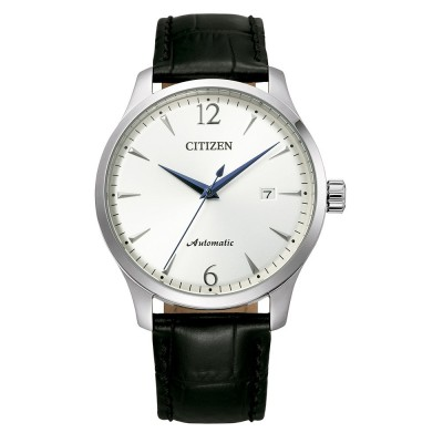 Orologio Citizen NJ0110-18A Automatico