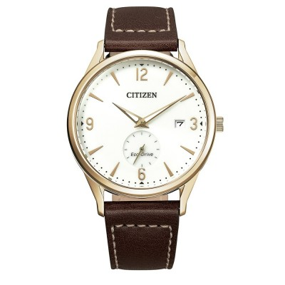 Orologio Citizen BV1116-12A