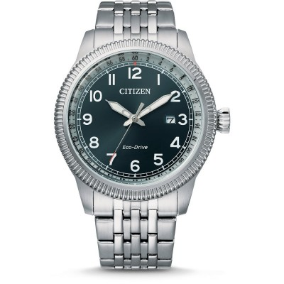 Orologio Citizen BM7480-81L