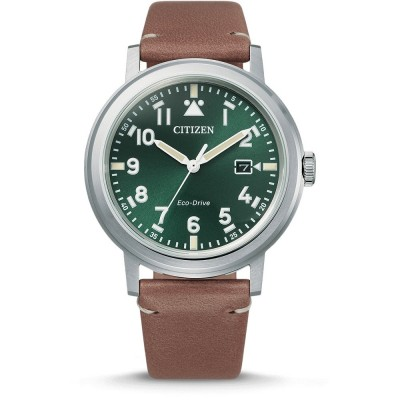 Oologio Citizen AW1620-13X