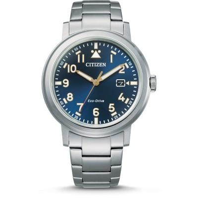 Orologio Citizen AW1620-81L