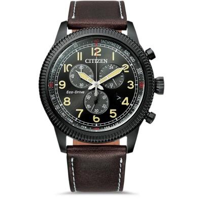 Orologio Citizen AT2465-18E Crono