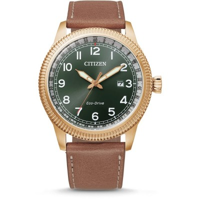 Orologio Citizen BM7483-15X Aviator