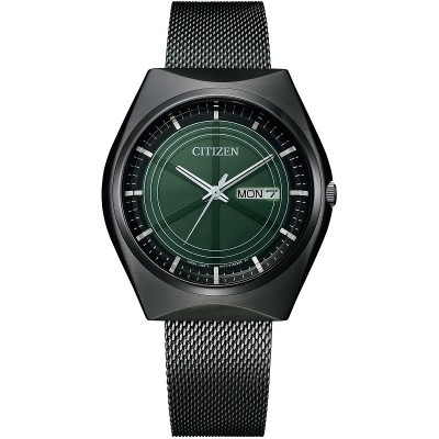 Orologio Citizen BM8548-83X Crystron Special Edition