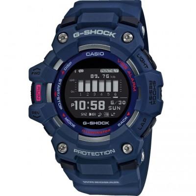Casio G-Shock GBD-100-2ER