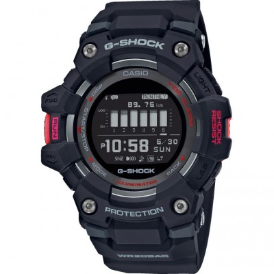 Casio G-Shock GBD-100-1ER