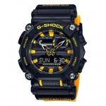 Orologio Casio G-Shock GA-900A-1A9ER