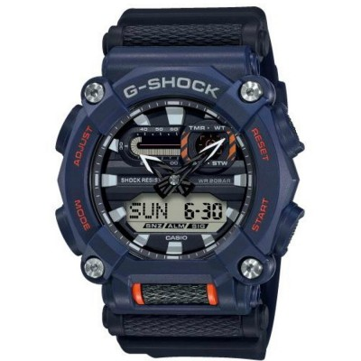 Orologio Casio G-Shock GA-900-2AER