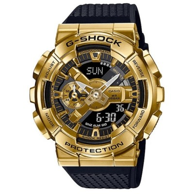Orologio Casio G-Shock GM-110G-1A9ER
