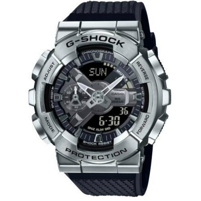 Orologio Casio G-Shock GM-110-1AER