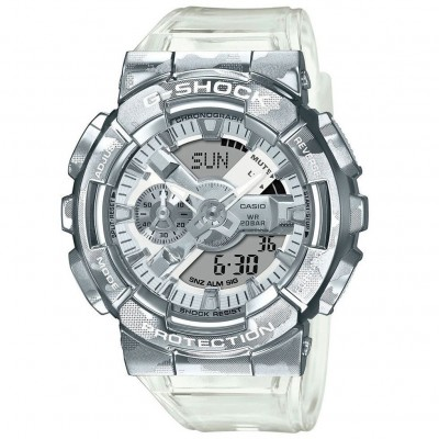 Orologio Casio G-Shock GM-110SCM-1AER
