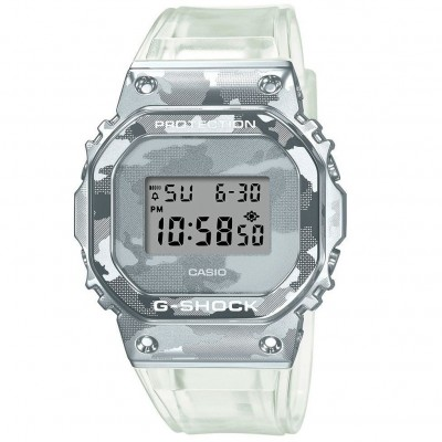 Orologio Casio G-Shock GM-5600SCM-1ER