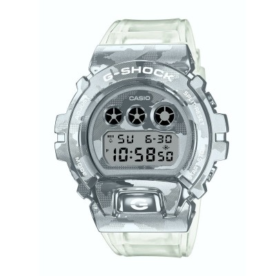 Orologio Casio G-Shock GM-6900SCM-1ER